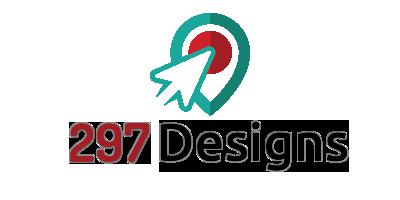 297 Designs